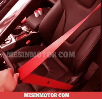 belajar-mengemudi-mobil-manual