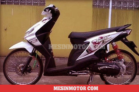 modifikasi-motor-beat