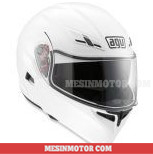 helm-full-face