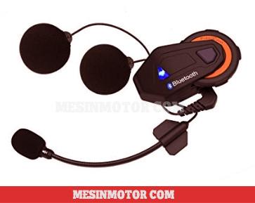intercom-helm-terbaik