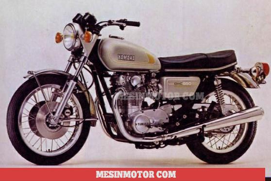 yamaha-xs650