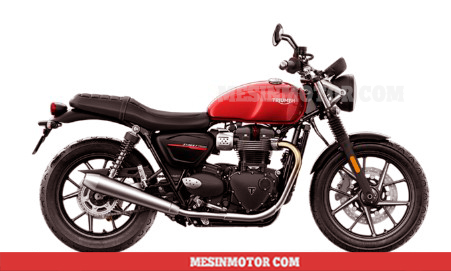 motor-klasik