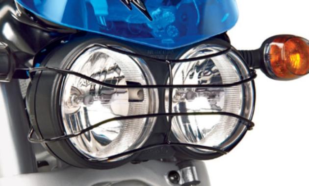 15 Penyebab Lampu Motor Mati Semua dan Cara Mengatasinya