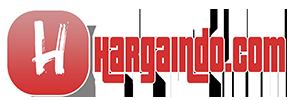 HargaIndo.com