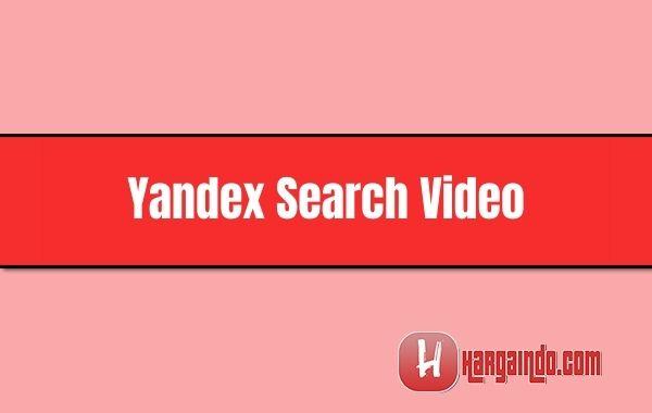 Yandex-Search-Video
